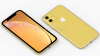 iPhone_Xr_2019_b