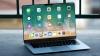 apple-n234n-dem-toi-dieu-g236-cho-macbook-pro-2019_4-long-binh