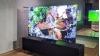 tv-samsung-q950-8k-tran-vien-moi-6-long-binh1