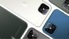 cung-ngam-concept-iphone-12-voi-camera-lidar-tuong-tu-nhu-tren-ipad-pro-2020-1