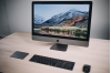iMac_Pro