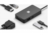 HUB-Microsoft-Travel-USB-Type-C5-in-1-chinh-hang-longbinh.com.vn1