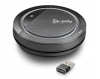 loa-hoi-nghi-Calisto-CL5300-USB-A-Bluetooth-600-chinh-hang-longbinh.com.vn