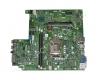 Mainboard-DELL-7KY25-danh-cho-PC-DELL-Vostro-3667-3668-3669-3660-longbinh.com.vn4