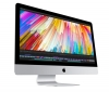 Apple iMac 27 Inch Late 2012 Core i5/Ram 16GB/HDD 1TB/NVIDIA GTX 660M