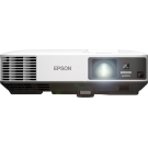 Máy chiếu Epson 3LCD EB 2265U : độ sáng 5500ansi , WUXGA (1,920 x 1200)
