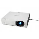 Máy chiếu Sony VPL CW256 : Độ sáng 4500ansi WXGA (1280x800)