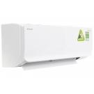 Máy lạnh Daikin Inverter 1 HP ATKC25TVMV