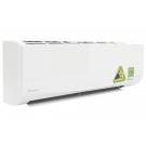 Máy lạnh 1.5 HP DAIKIN FTKQ35SVMV