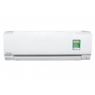 Máy lạnh Panasonic Inverter 1 HP CU/CS-PU9TKH-8