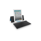 Keyboard Logitech For iPad