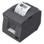 Máy in hóa đơn ( in bill) giấy nhiệt Epson TM-T82 , khổ in 58mm hoặc 80mm