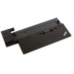 ThinkPad Ultra Dock T440, X240, X250, W540 (40A2-0135EU)