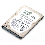 HDD SEAGATE Notebook 500B 7200prm SATA3 7mm
