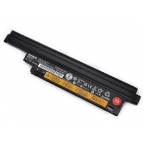 battery Lenovo ThinkPad Edge E13 E30