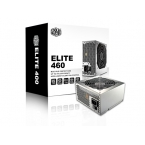 Nguồn Cooler Master Elite Power 460W