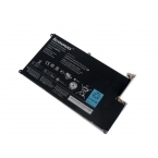 battery (pin) lenovo IdeaPad U410