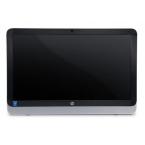 Máy tính HP 23-r021l M1R62AA : Màn hình 23inch wide led i5 4460T 1.9ghz /6M
