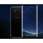 Điện thoại Samsung Galaxy S8 - Chính hãng