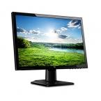"""Mán hình 18.5"""" HP COMPAQ B201 LED Backlit , 1440 x 900 , 1000:1, 16:9, Kết nối: VGA, DVI-D, HDCP"""