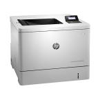 HP Color LaserJet Enterprise M553dn(B5L25A) (Thay cho M551DN A4)