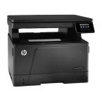 HP MFP M435NW (A3E42A) 3 in 1
