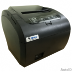 Máy in hóa đơn ( in bill) TAWA PRP-085US - in giấy nhiệt - khổ giấy 80mm - cổng kết nối USB + COM