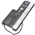pin (battery) lenovo x240, t440,t440s 3cell (11.1V-24Wh-2090mAh)