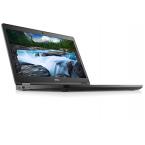 Dell Latitude 14 E5480 (Đen) - Core I5-7200U 2x2.5GHz, Ram 8GB, SSD 512GB, Windows 10 Pro 64Bit, 14inch Full HD (1920x1080), TẶNG BALO