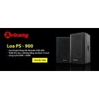 Loa PS-900