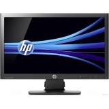 HP Compaq 2011X - MÀN HÌNH LCD 20 inch LED, DVI