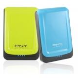Pin dự phòng PNY Power-104S