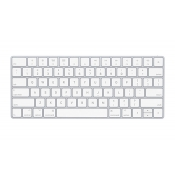 Apple_Magic_Keyboard_MLA22_LONGBINH