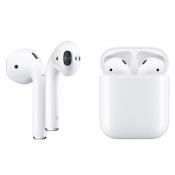 Apple_Airpods_2_long_binh