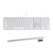 ban-phim-apple-co-day-USB-A1243-longbinh.com.vn1