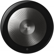 loa-hoi-nghi-khong-day-Bluetooth-Jabra-SPEAK-710-MS-chinh-hang-longbinh.com.vn1