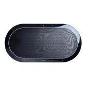 loa-hoi-nghi-khong-day-Bluetooth-Jabra-SPEAK-810-chinh-hang-longbinh.com.vn