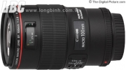 Canon-EF-100mm-f-2.8-L-IS-USM-Macro-Lens