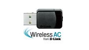 card-mang-khong-day-d-link-dwa-171-usb-wireless