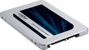 SSD500GB-CRU_long_binh1