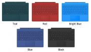 Surface_Pro_4_Type_Covers-long-binh1