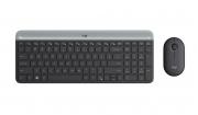 bo-Keyboard-Mouse-Logitech-Wireless-MK470-chinh-hang-longbinh.com.vn