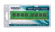 RAM-desktop-KINGMAX-8GB-DDR4-2666MHz-chinh-hang-longbinh.com.vn