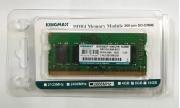 Ram-Laptop-Kingmax-8GB-bus-2666Mhz-DDR4-chinh-hang-longbinh.com.vn