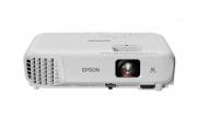 may-chieu-Epson-3LCD-EB-X06-Option-Wifi-chinh-hang-longbinh.com.vn