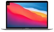 macbook-air-space-gray-m1