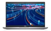 Laptop-Dell-Latitude-5420-42LT542001-I5-Ram-4GB-256GB-SSD-longbinh.com.vn_tfpd-of