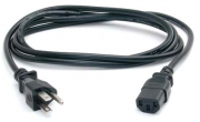 cable-nguon-pc-1m8