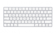 Apple_Magic_Keyboard_MLA22_LONGBINH