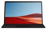 Surface_Pro_X_LONGBINH1